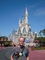 [Walt Disney World Resort] Mon Fabuleux voyage (13-31 Octobre 2010) Wdw_jo42