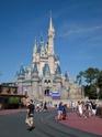 [Walt Disney World Resort] Mon Fabuleux voyage (13-31 Octobre 2010) Wdw_jo43