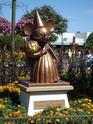 [Walt Disney World Resort] Mon Fabuleux voyage (13-31 Octobre 2010) Wdw_jo44