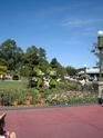 [Walt Disney World Resort] Mon Fabuleux voyage (13-31 Octobre 2010) Wdw_jo46