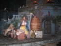 [Walt Disney World Resort] Mon Fabuleux voyage (13-31 Octobre 2010) Wdw_jo47