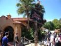 [Walt Disney World Resort] Mon Fabuleux voyage (13-31 Octobre 2010) Wdw_jo48