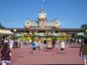 [Walt Disney World Resort] Mon Fabuleux voyage (13-31 Octobre 2010) Wdw_jo49