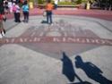 [Walt Disney World Resort] Mon Fabuleux voyage (13-31 Octobre 2010) Wdw_jo50