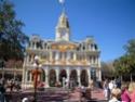 [Walt Disney World Resort] Mon Fabuleux voyage (13-31 Octobre 2010) Wdw_jo52