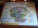[Walt Disney World Resort] Mon Fabuleux voyage (13-31 Octobre 2010) Wdw_jo53
