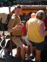 [Walt Disney World Resort] Mon Fabuleux voyage (13-31 Octobre 2010) Wdw_jo55