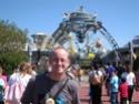 [Walt Disney World Resort] Mon Fabuleux voyage (13-31 Octobre 2010) Wdw_jo65