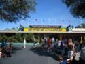 [Walt Disney World Resort] Mon Fabuleux voyage (13-31 Octobre 2010) Wdw_jo68
