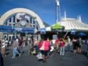 [Walt Disney World Resort] Mon Fabuleux voyage (13-31 Octobre 2010) Wdw_jo72