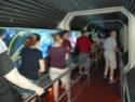 [Walt Disney World Resort] Mon Fabuleux voyage (13-31 Octobre 2010) Wdw_jo74