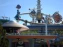 [Walt Disney World Resort] Mon Fabuleux voyage (13-31 Octobre 2010) Wdw_jo85