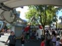 [Walt Disney World Resort] Mon Fabuleux voyage (13-31 Octobre 2010) Wdw_jo87