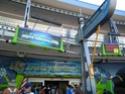 [Walt Disney World Resort] Mon Fabuleux voyage (13-31 Octobre 2010) Wdw_jo89