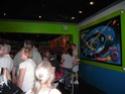 [Walt Disney World Resort] Mon Fabuleux voyage (13-31 Octobre 2010) Wdw_jo90