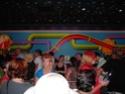 [Walt Disney World Resort] Mon Fabuleux voyage (13-31 Octobre 2010) Wdw_jo91