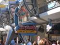 [Walt Disney World Resort] Mon Fabuleux voyage (13-31 Octobre 2010) Wdw_jo95