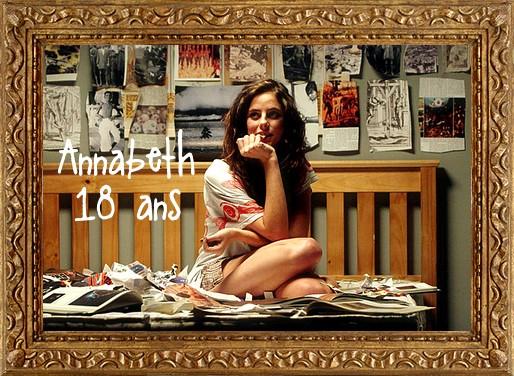 Annabeth Anna10