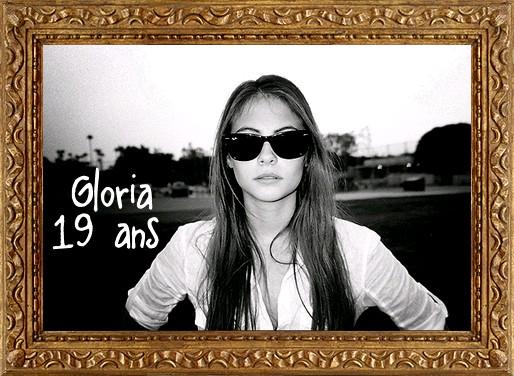 • Chambre  Gloria10