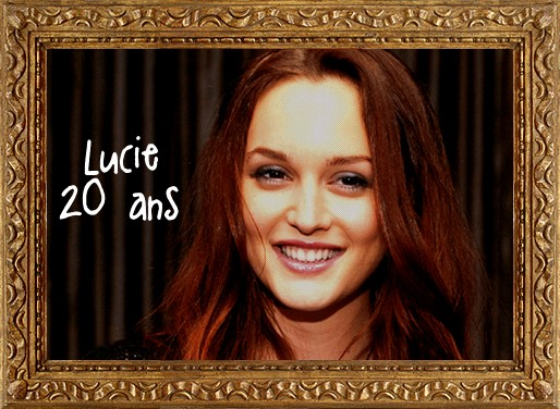 • Chambre  Lucie10