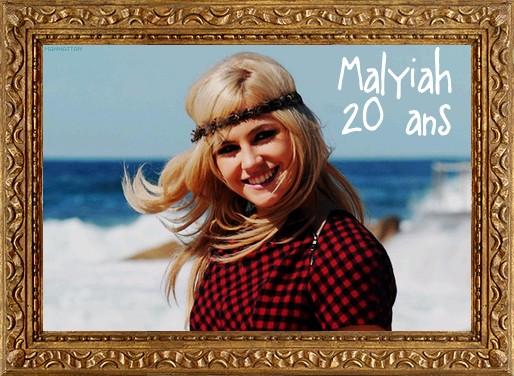 Malyiah Malyia10