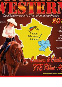 Concours western 19575510