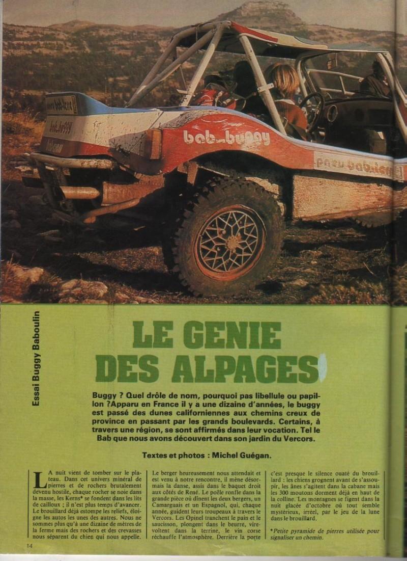 Essai Baboulin Bab accompagné Jeep Willys Ford GPW Pachiaudi Essai_11