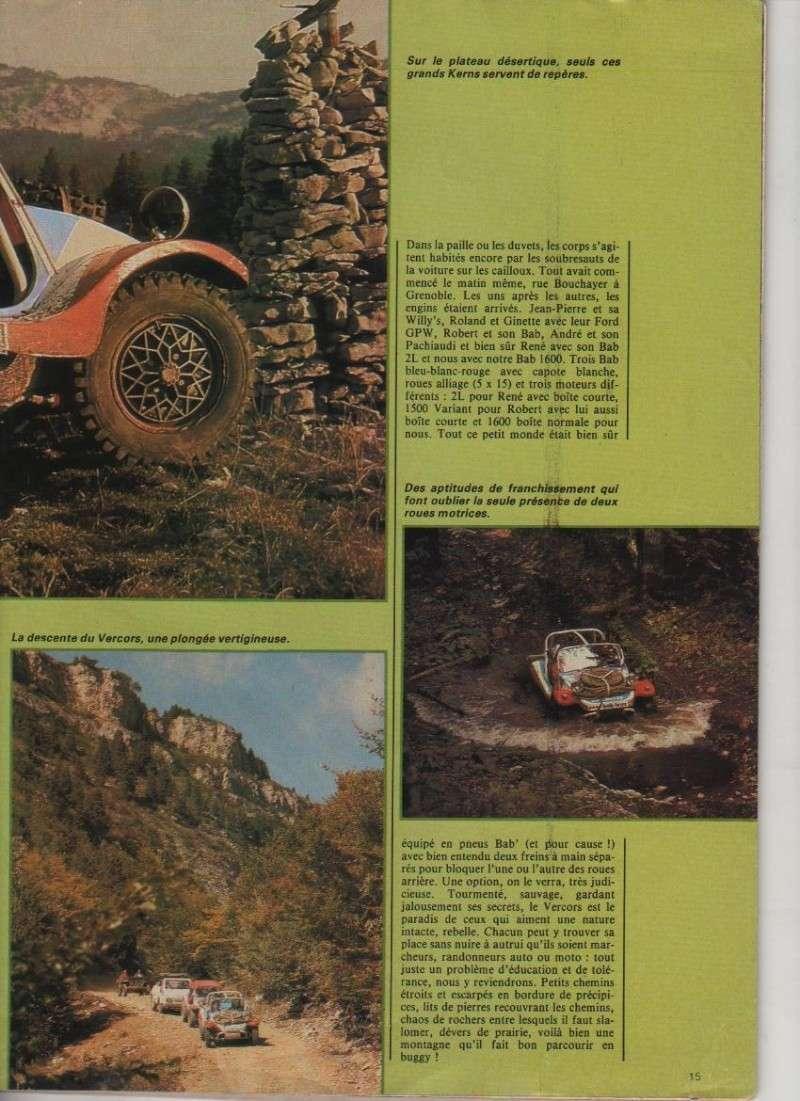 Essai Baboulin Bab accompagné Jeep Willys Ford GPW Pachiaudi Essai_12