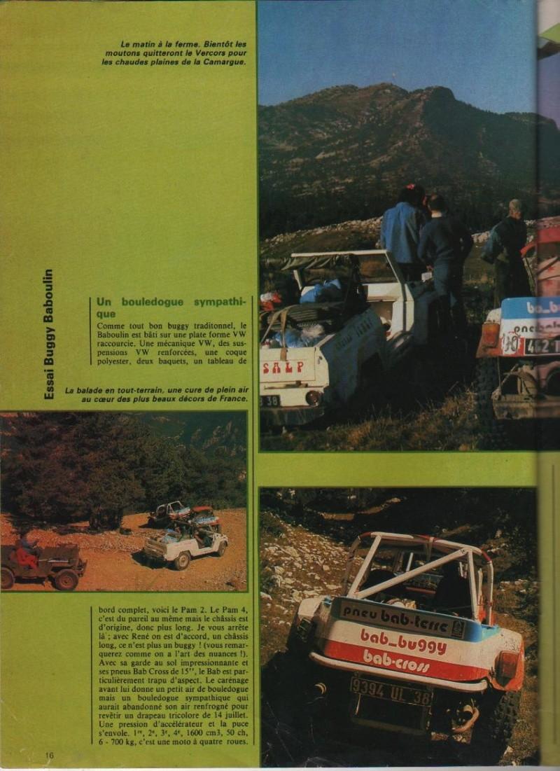Essai Baboulin Bab accompagné Jeep Willys Ford GPW Pachiaudi Essai_13