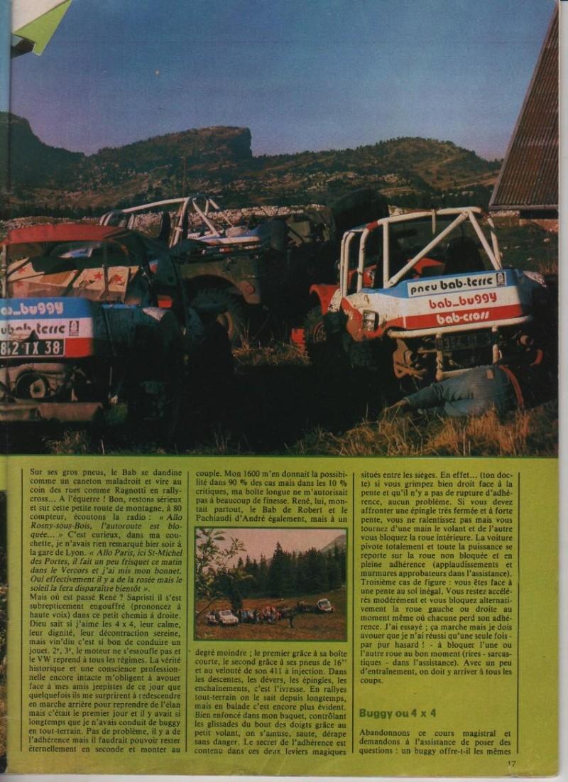 Essai Baboulin Bab accompagné Jeep Willys Ford GPW Pachiaudi Essai_14