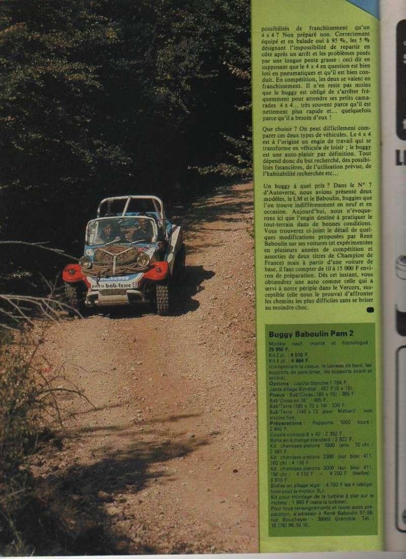 Essai Baboulin Bab accompagné Jeep Willys Ford GPW Pachiaudi Essai_15