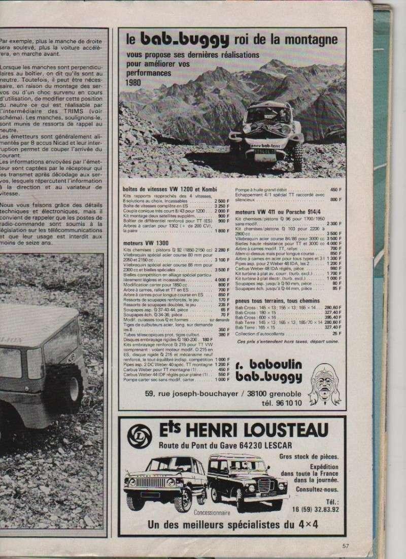 Essai Baboulin Bab accompagné Jeep Willys Ford GPW Pachiaudi Essai_16