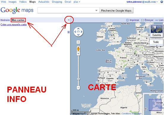 Outils Cartographiques - Page 2 1a11