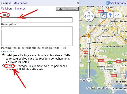 Outils Cartographiques - Page 2 2a10
