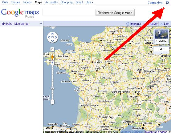 Outils Cartographiques - Page 2 Aa10