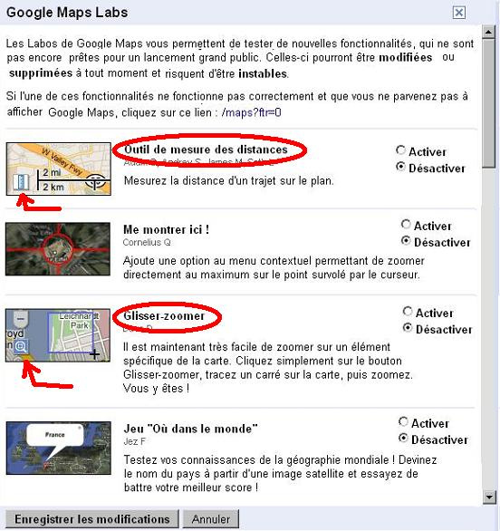 Outils Cartographiques - Page 2 Aa210