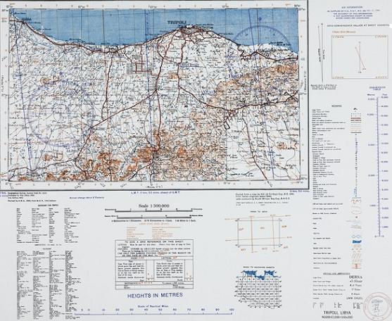 Cartothèque Histoire Stratégie Image12