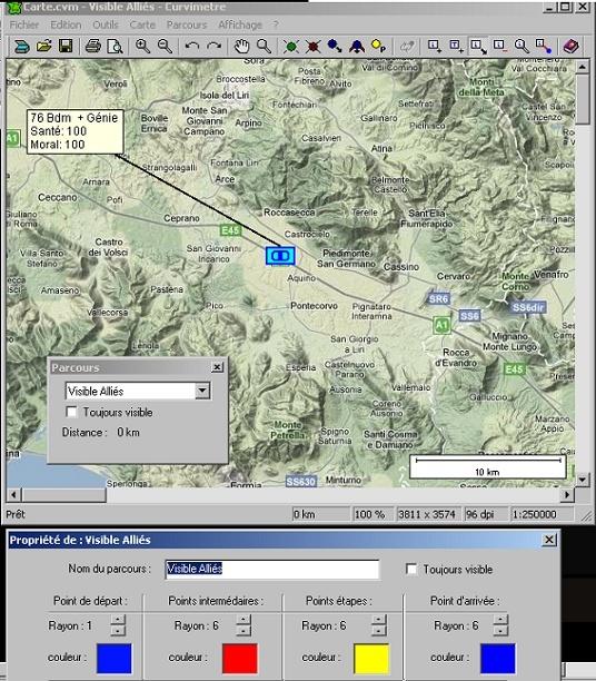 Outils Cartographiques - Page 2 Imagec10