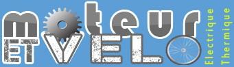 Toutlejardin - Portail Logo13