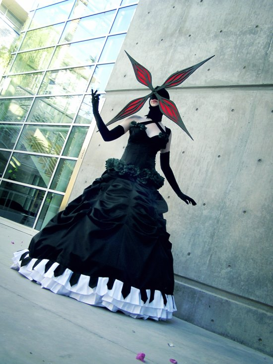Cosplay - Page 2 29933510
