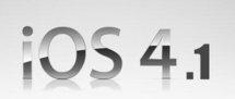 OS4.1 23256410