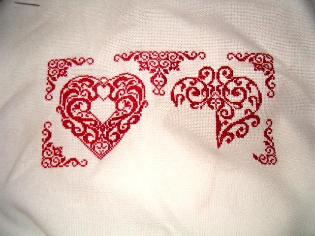 Des coeurs rouges .. 00117