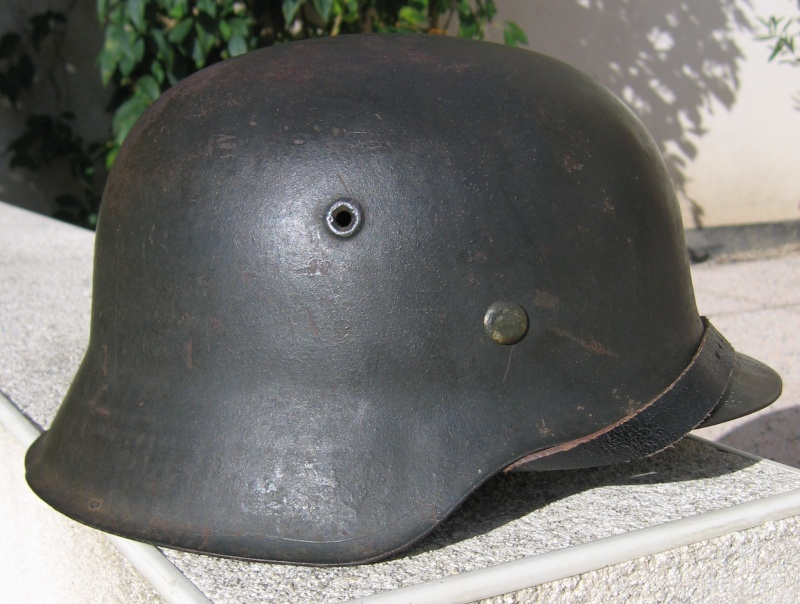 Vos casques allemands WW2... - Page 5 Img_8910