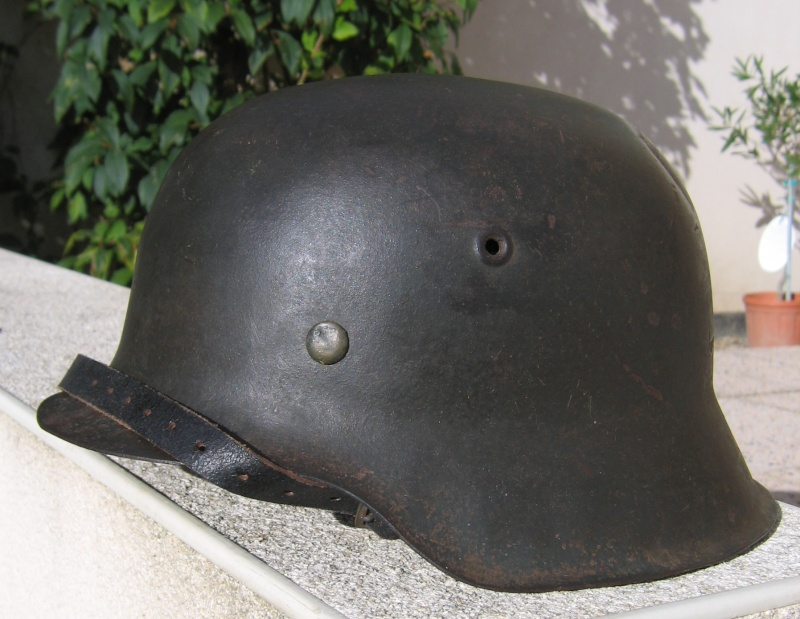 Vos casques allemands WW2... - Page 5 Img_8911
