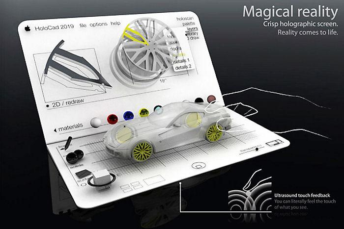 MacBook 2020 olografico? 2020_b10