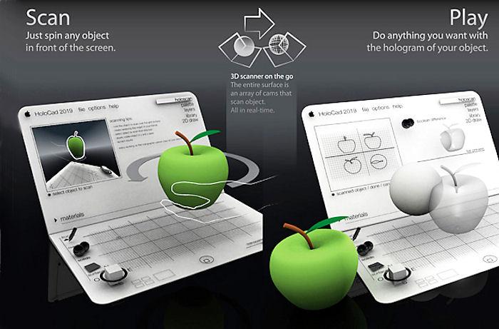 MacBook 2020 olografico? 2020_b11