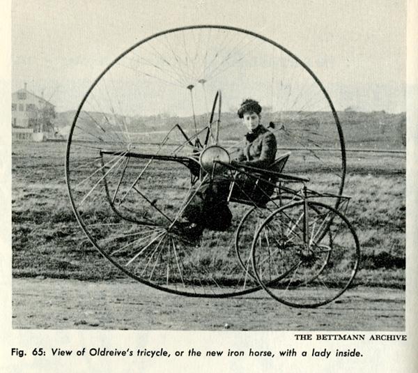 """""""La bicicletta nel tempo"""" - Pagina 4 30234910"""