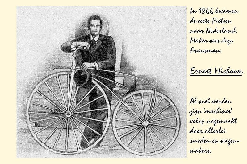 """""""La bicicletta nel tempo"""" - Pagina 4 32533710"""