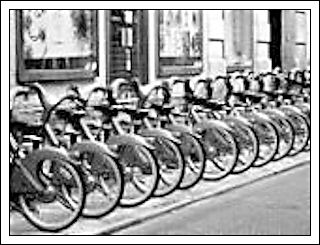 Premio Città amiche della bicicletta Arton110