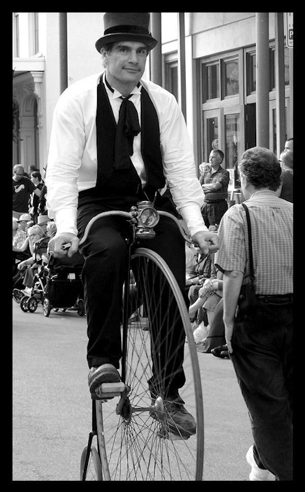 """""""La bicicletta nel tempo"""" - Pagina 4 Bone_s10"""